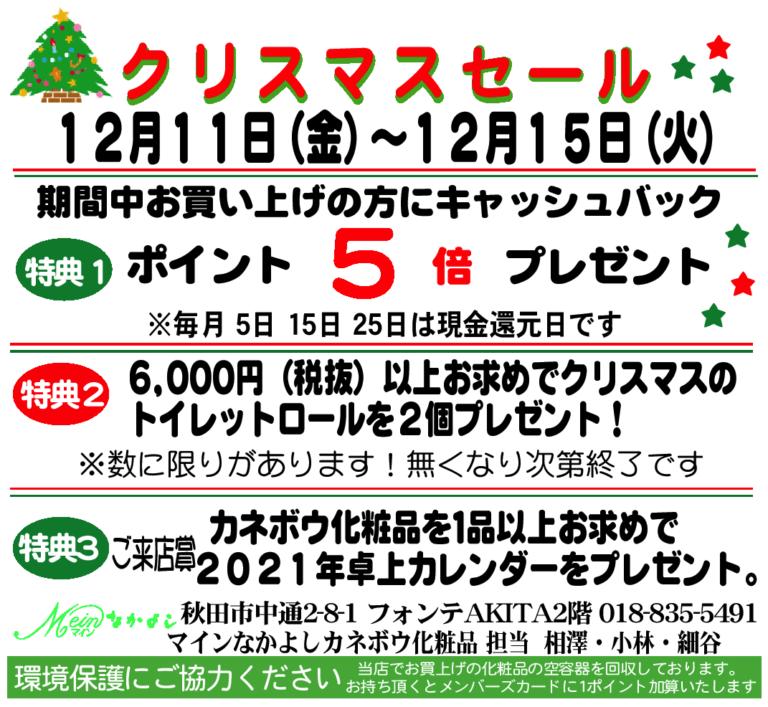 kanebo202012_01